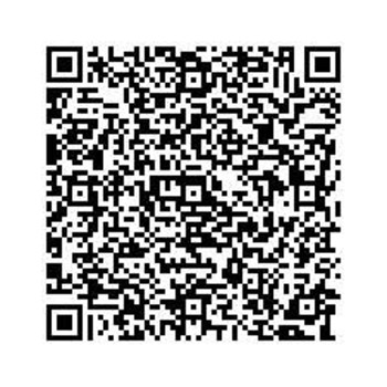 1278418_507592222656022_1480593009_